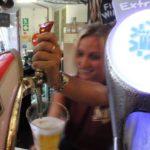 boom bar hout bay harbour market