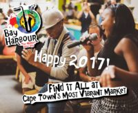 the bay harbour market hour bay celebrate music with us