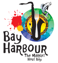 The Bay Harbour Market Mobile Retina Logo