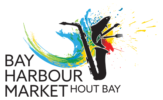 The Bay Harbour Market Logo